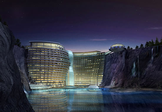 songjiang-hotel-main.jpg