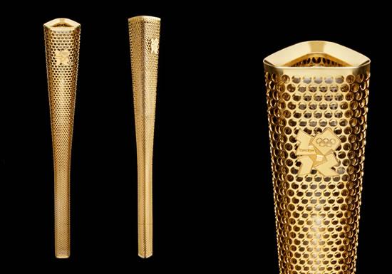 olympic-torch-2012.jpg