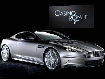 2-2007-aston-martin-dbs-james-bond-007-casino-royale.jpg
