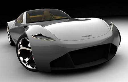 http://www.luxurylaunches.com/entry_images/0507/29/aston-martin-db-one-rendering-1-lg_450.jpg