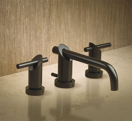 Boat Faucets Stems Drum Faucets Chicago