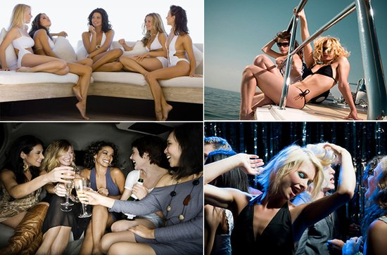 Bachman & Cruz chalk out exclusive bachelorette weekends for your best friends