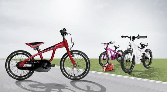mercedes-special-edition-bikes-1.jpg