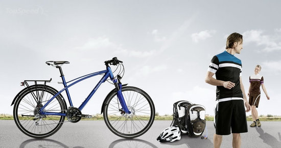 mercedes-special-edition-bikes-2.jpg