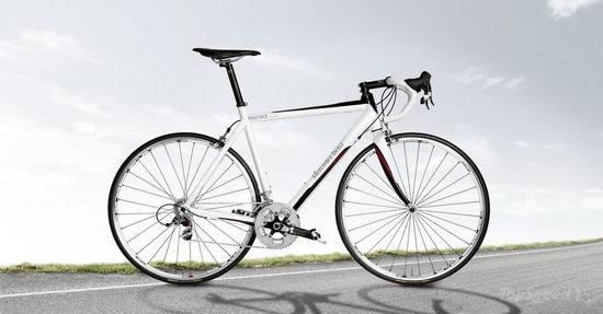 mercedes-special-edition-bikes-3.jpg