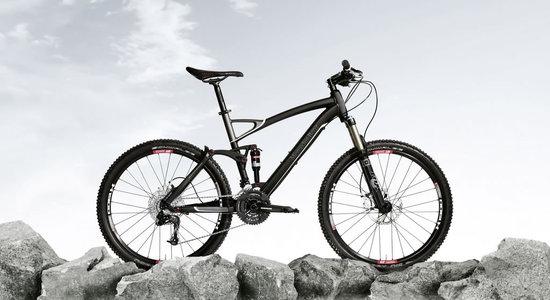 mercedes-special-edition-bikes-4.jpg