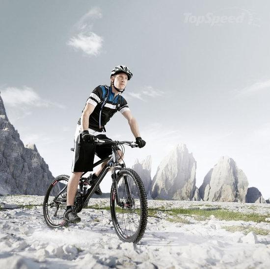 mercedes-special-edition-bikes-5.jpg