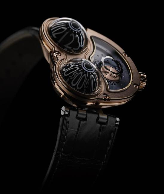 MB&F-moonmachine-2.jpg