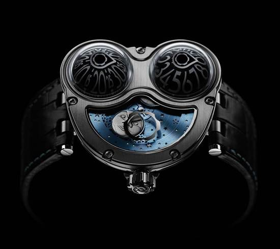 MB&F-moonmachine-3.jpg