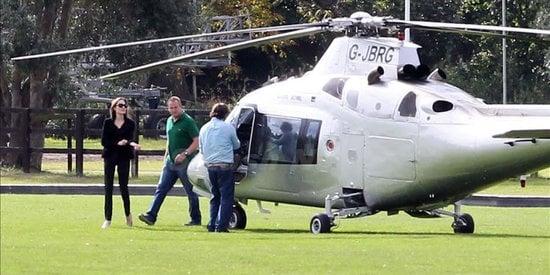 brangelina-helicopter.jpg