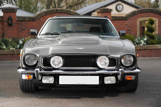 Aston_Martin_Lot 230_Bond_conversion.jpg