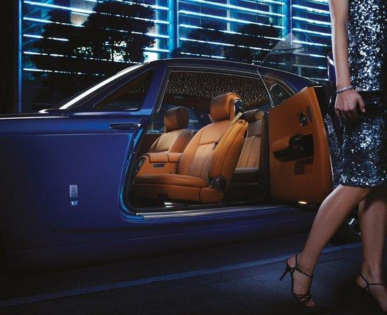 Rouler Royce's-10.jpg
