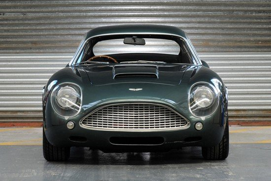 Aston-1991-Martin-DB4GT-Zagato-Sanction II-Coupe-1.jpeg