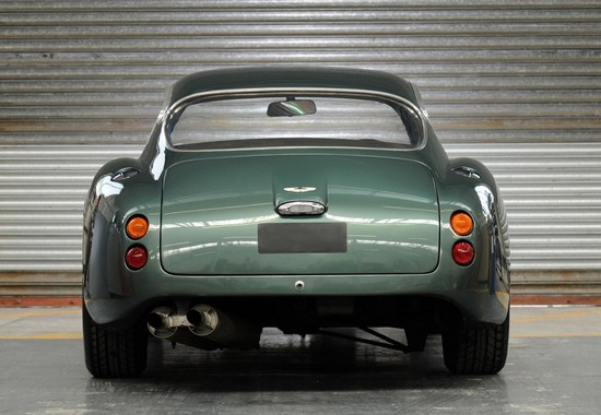 Aston-1991-Martin-DB4GT-Zagato-Sanction II-Coupe-2.jpeg