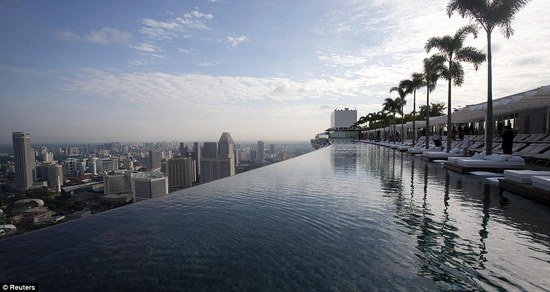 largest-outdoor-pool-2.jpg