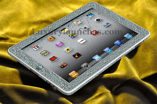 Camael-Diamonds-Diamond-studded-iPad.jpg
