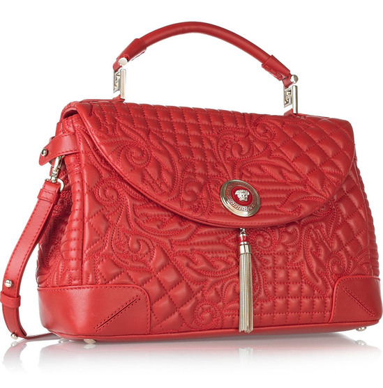 versace-Baroque quilted leather tote-3.jpg