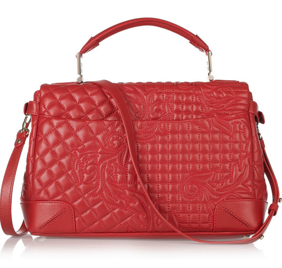 versace-Baroque quilted leather tote-4.jpg