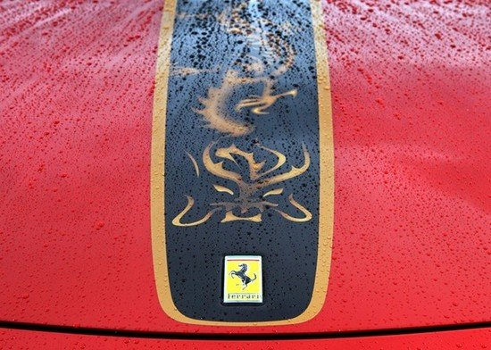 Ferrari_458 Italia_China_Limited_Edition_7.jpg