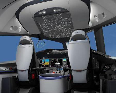 ���� ������ ������ ������ 7_787_flightdeck-thumb.jpg