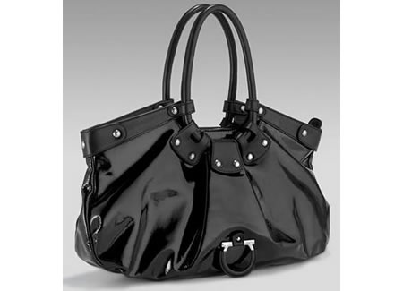 fancy handbags-Fashions-For-All 4