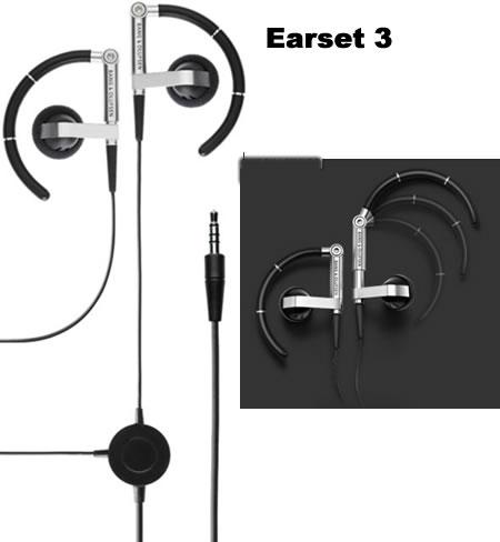 onderwerp beste headset voor de iphone one more thing. Black Bedroom Furniture Sets. Home Design Ideas