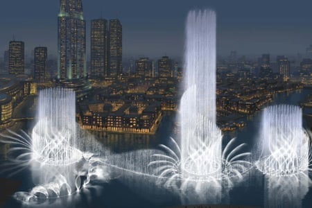 dubai_fountain_1.jpg