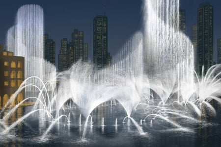 dubai_fountain_6.jpg