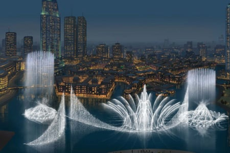 dubai_fountain_7.jpg