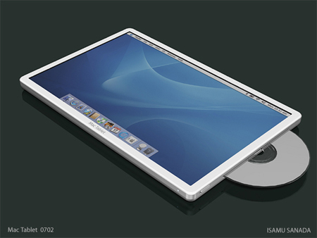 apple-mac-tablet2.jpg