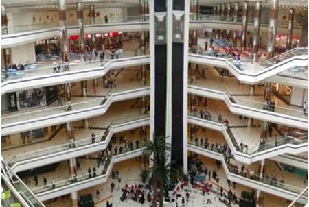 biggest-mall_10.jpg