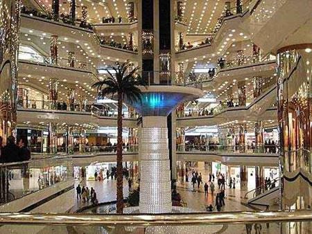 biggest-mall_4.jpg