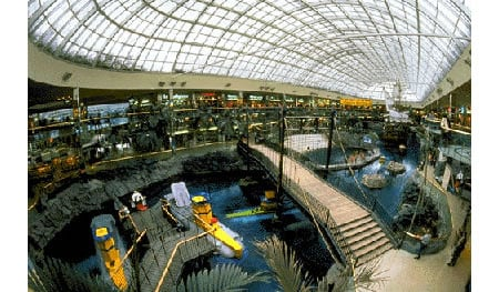 biggest-mall_5.jpg