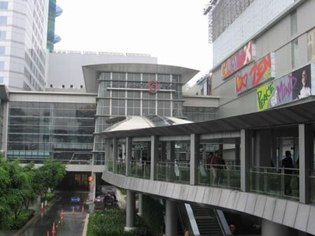 biggest-mall_8.jpg
