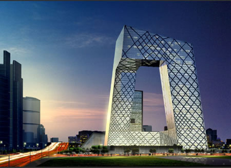 amazing_structures_Cctv_headquarters.jpg