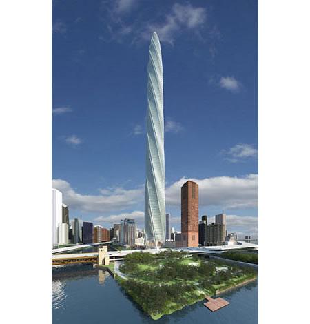 amazing_structures_chicago_spire.jpg