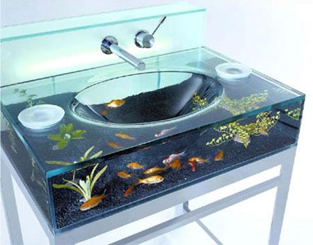 aquarium_sink_1.jpg