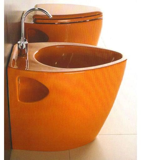 luxury toilet 5 5 Toilet Termewah di Dunia