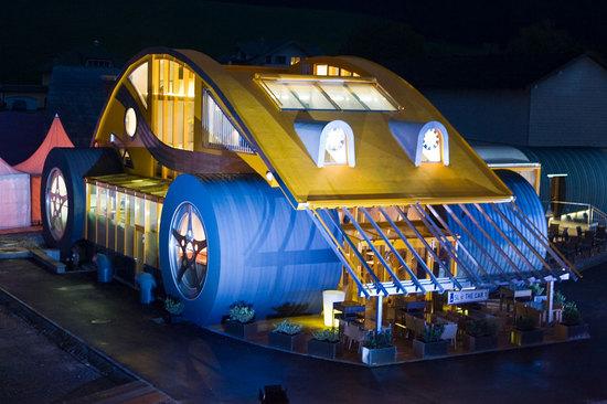 Beetle-House-&-Restaurant6.jpg