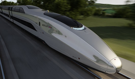 http://www.luxurylaunches.com/entry_images/0710/15/Mercury-Luxury-Train.jpg