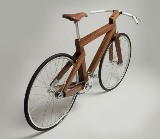 Lagomorph-Black-Walnut-bike2.jpg (550×478)