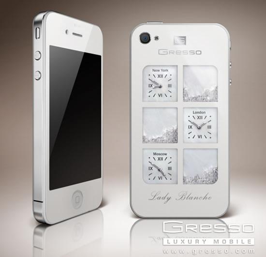 Gresso-iPhone4-Lady-Blanche.jpg