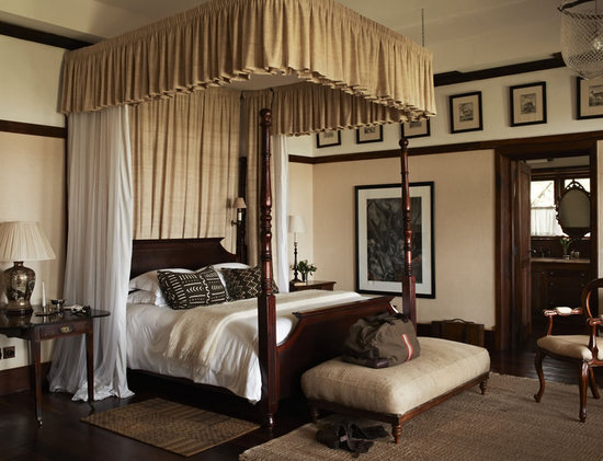 Singita -Sasakwa-Lodge-1.jpg