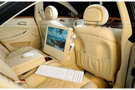 ultra_luxury_in_car_pc.jpg
