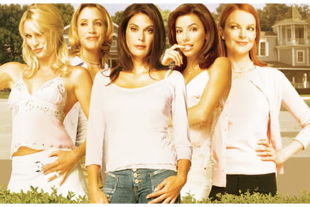 http://www.luxurylaunches.com/entry_images/0806/15/desperate-housewives-011.jpg