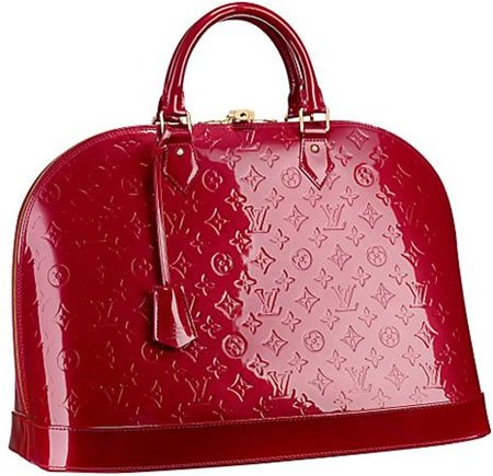 louis_vuitton_1.jpg