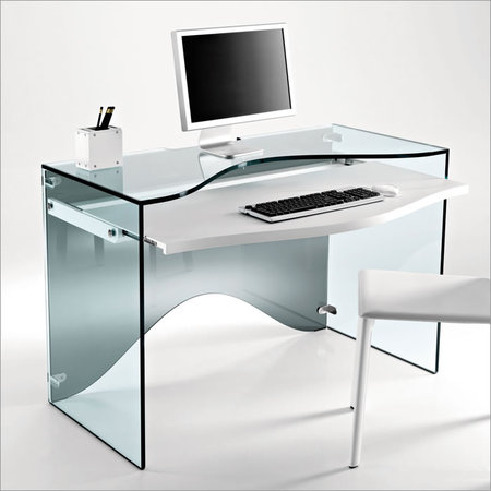 transparent-glass-desk-strata.jpg