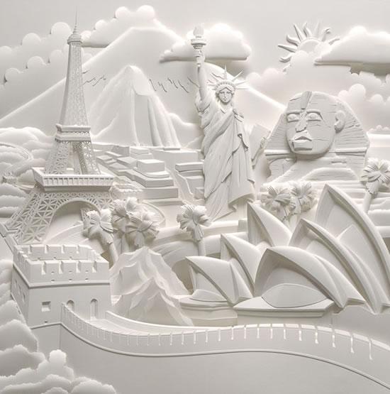 3D-origami-art-5.jpg