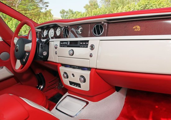 Customized_2010_RollsRoyce_Phantom5.jpg