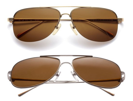Bently_Gold_and_platinum_sunglasses-1.jpg